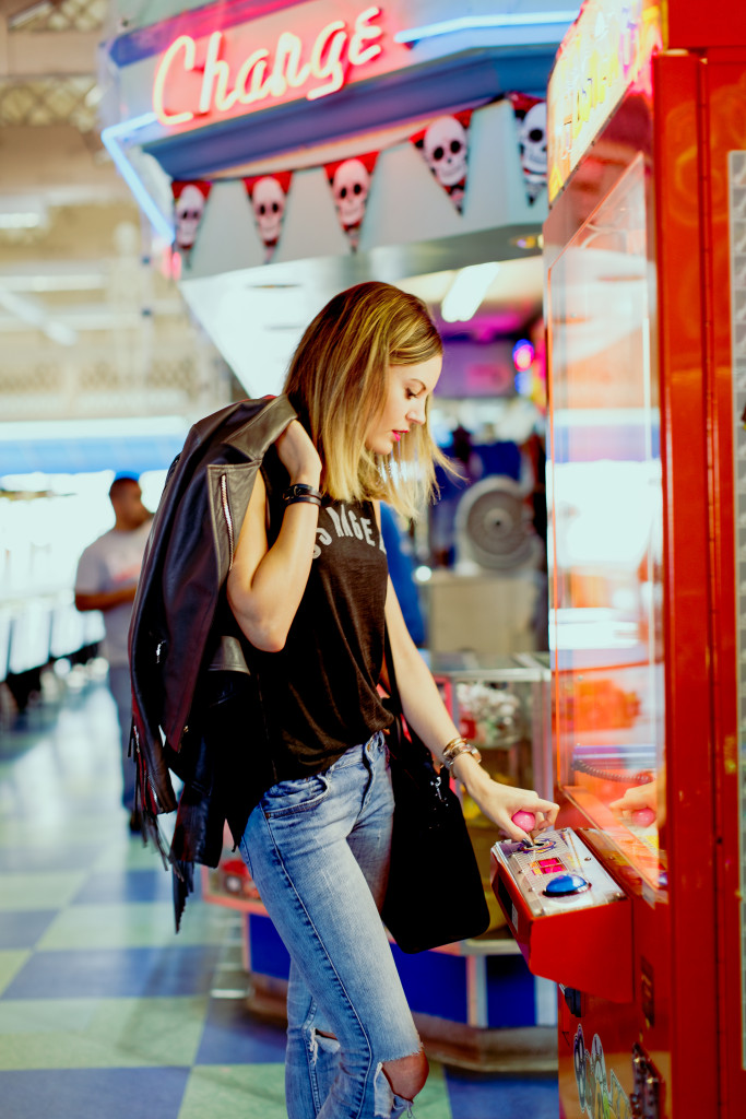 arcade-11