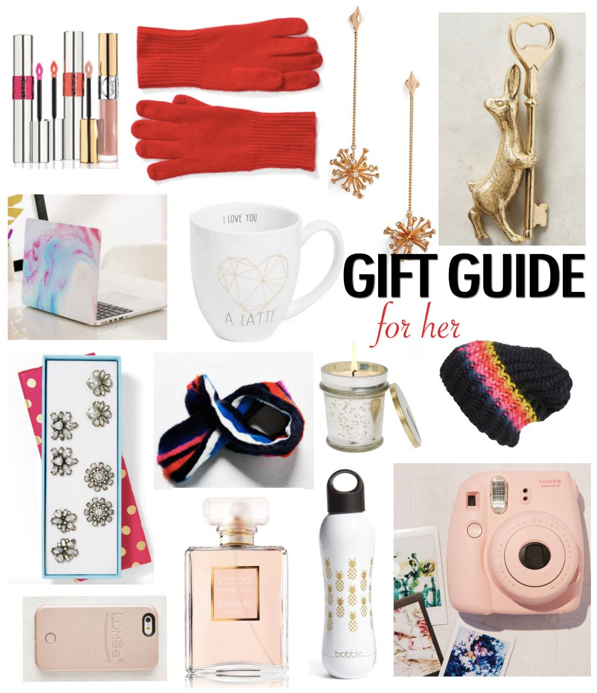 holiday-gift-guide-2016-for-her4
