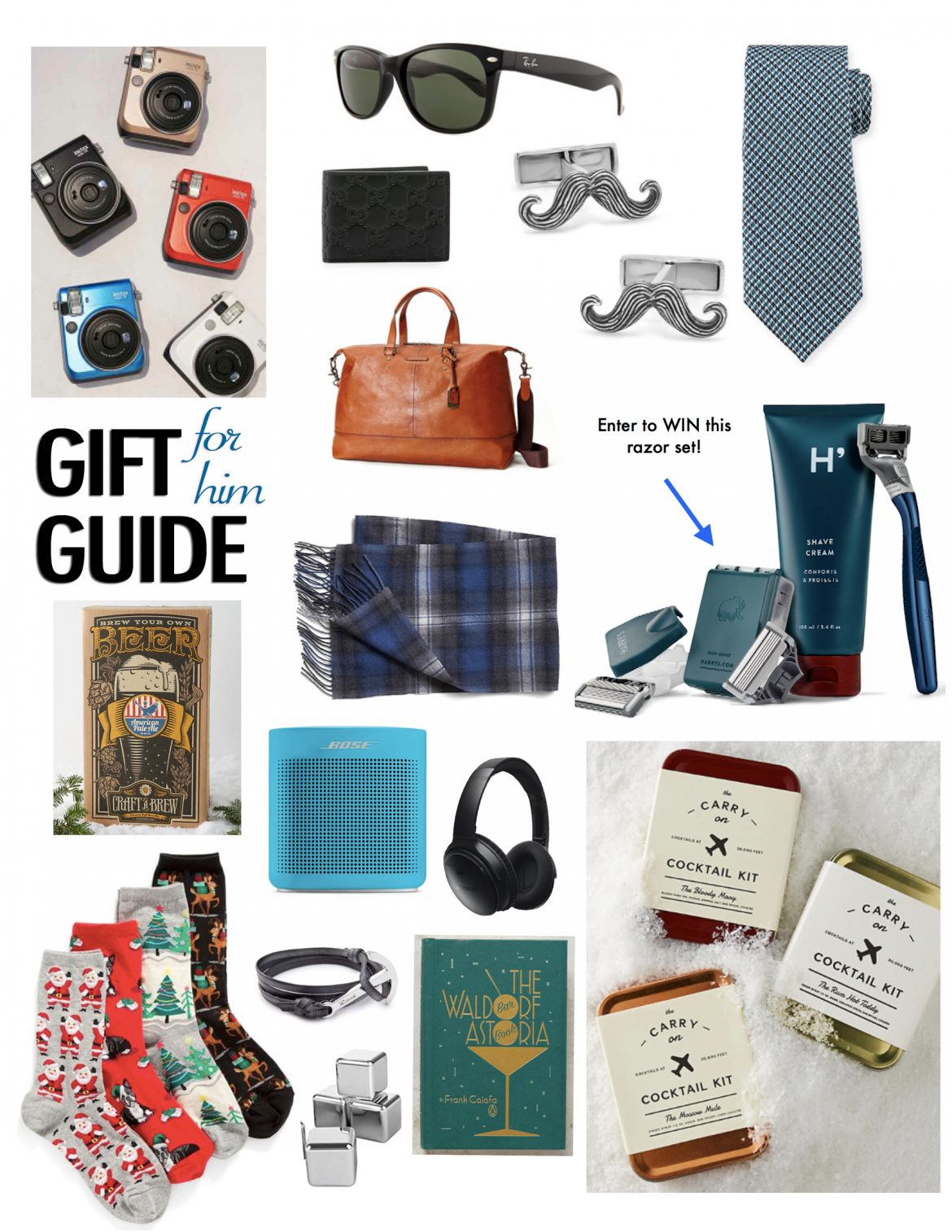 mens-holiday-gift-guide-2016-1